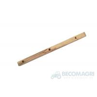 Ghidaj lemn heder 518041.02