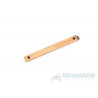 Ghidaj lemn heder 518042.02