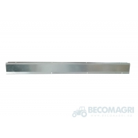 Placa post batator 617227-G