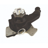 Pompa apa combina Claas Motor CLAAS