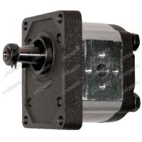 Pompa hidraulica 69/HA33XA Sistemul hidraulic  Massey Ferguson