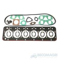 Set garnituri superior Fiat Garnituri  Motor