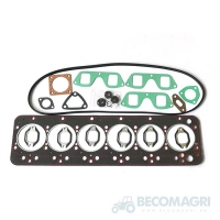Set garnituri superior Fiat Garnituri  Motor