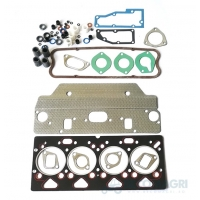 Set garnituri superior Landini Garnituri  Motor