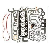 Set full garnituri motor Fiat Garnituri  Motor