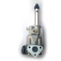 Pompa ulei motor Fiat Pompa ulei  Motor