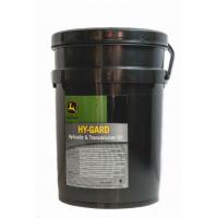 Ulei John Deere Transmisie+Hidraulic Uleiuri Consumabile