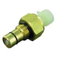 Sonda filtru hidraulic RE576665  Hidraulic John Deere