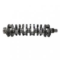 Arbore motor CASE 3218434R92 Arbore  Motor
