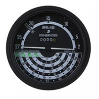 Indicator turatie/ore John Deere  Electrice John Deere