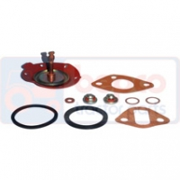 Kit reparatie pompa alimentare Products Piese Tractoare