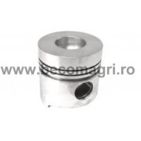 Piston cu bolt Fiat Piston  Motor