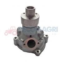 Pompa apa Fiat Pompa apa  Sistemul de racire