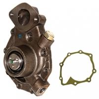 Pompa apa motor John Deere Pompa apa  Sistemul de racire