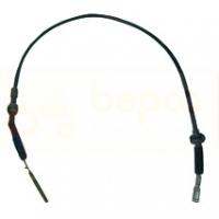 Cablu ambreiaj Deutz-21/198-1