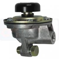 CM24/100-43D Necatalogate  Ford