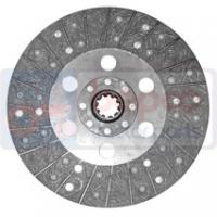 CM24/221-5 Necatalogate  Ford