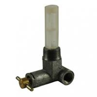Rombinet radiator Ford Radiator  Sistemul de racire