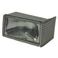 Lampa far Case ih  Electrice Case ih