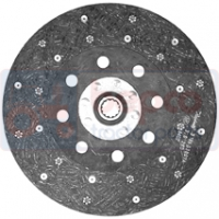 CM26/212-300L Necatalogate John Deere
