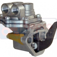 CM30/100-2 Necatalogate  Massey Ferguson