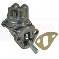 CM30/100-266E Necatalogate  Massey Ferguson
