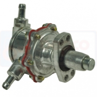 CM30/100-270E Necatalogate  Massey Ferguson