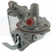 CM30/100-5 Necatalogate  Massey Ferguson