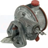 CM30/100-7 Necatalogate  Massey Ferguson