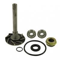 Kit reparatie pompa apa Steyr Plus Pompa apa  Sistemul de racire