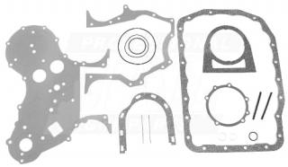 Set garnituri motor Ford Garnituri  Motor