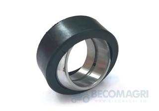 Rulment plastic 705057.01