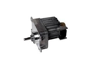Motor electric tiranti John Deere  Hidraulic John Deere