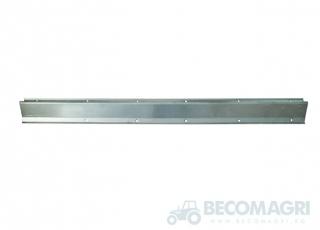 Placa post batator 634981-G