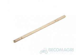 Sina ghidaj lemn 645098.03