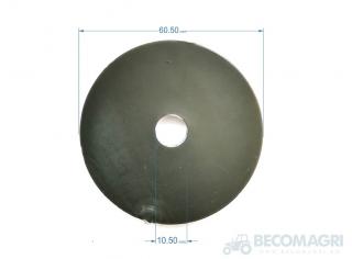 Disc intinzator 678440.01