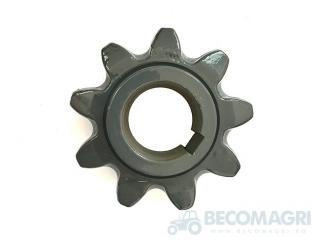 Pinion ax 9 Dinti  Fi 50 Int 650869.00