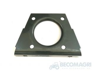 Carcasa suport rulment 726980.01