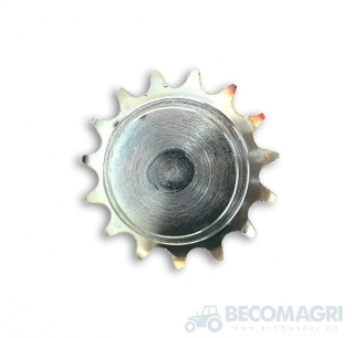Pinion heder 673309.00