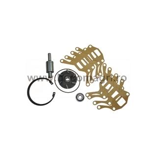 Kit reparatie pompa apa Ford Pompa apa  Sistemul de racire
