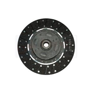CM30/221-36 Necatalogate  Massey Ferguson