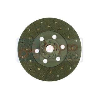 CM32/221-535 Marci Necatalogate Piese