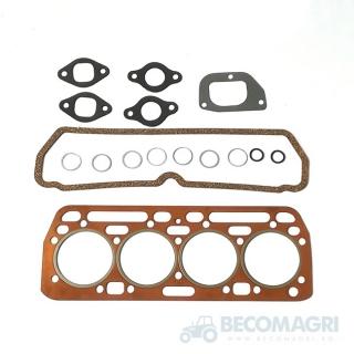 Set garnituri superior Case ih 384 Garnituri  Motor