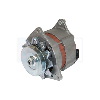 Alternator Products Piese Tractoare
