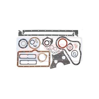 Set garnituri motor Garnituri Motor