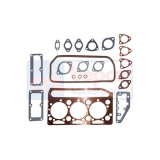 Set garnituri motor Landini Garnituri  Motor