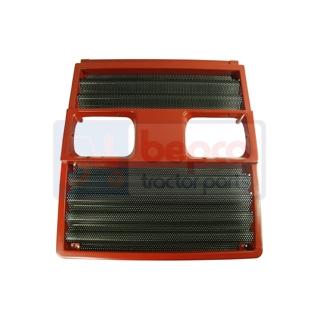 CM23/841-9 Necatalogate  Fiat