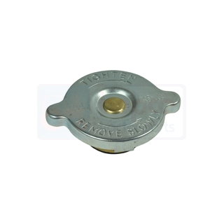 Buson Radiator Products Piese Tractoare