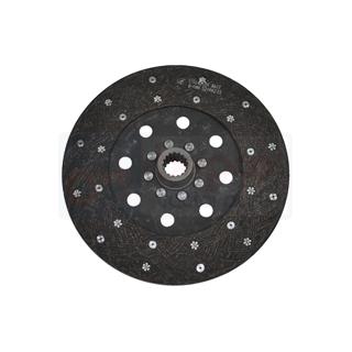 Disc priza Products Piese Tractoare
