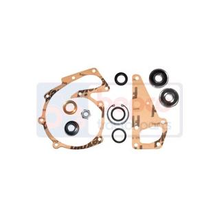 Kit reparatie Products Piese Tractoare